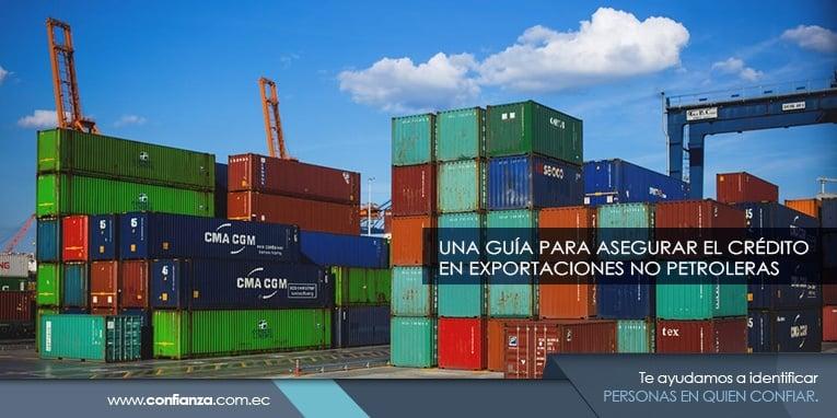 exportar-credito.jpg