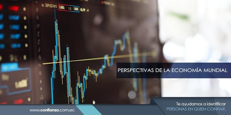 perspectivas-economia-mundial.jpg