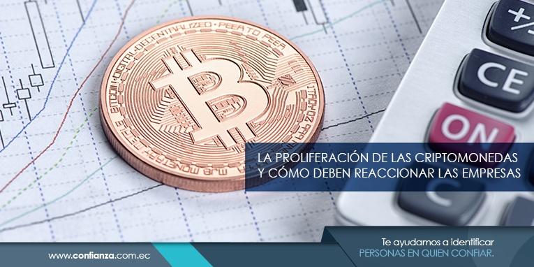 criptomonedas-bitcoin-empresas-preparacion.jpg