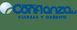 logo-Confianza-2016-margin-bottom.png