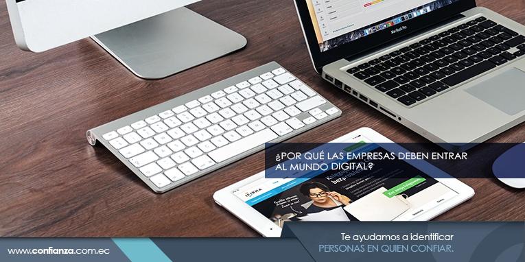 empresas-digital.jpg