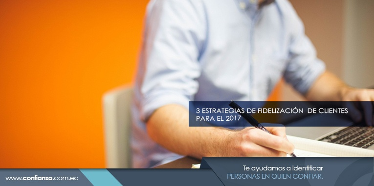 estrategias-fidelizacion-clientes.jpg