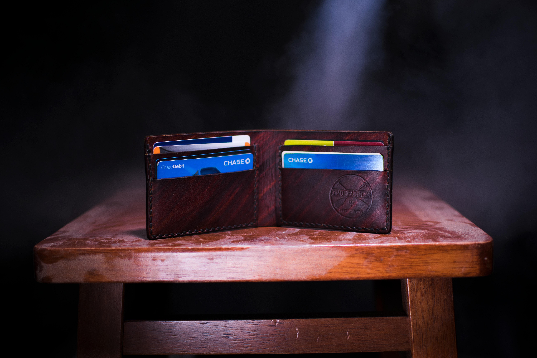 ¿Cómo entender el interés que calcula tu tarjeta de crédito?