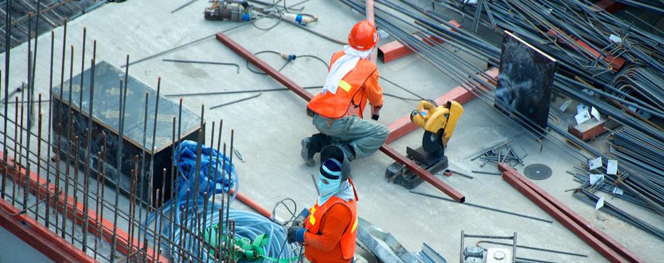 El resurgir de la construcción y las herramientas para aprovecharlo